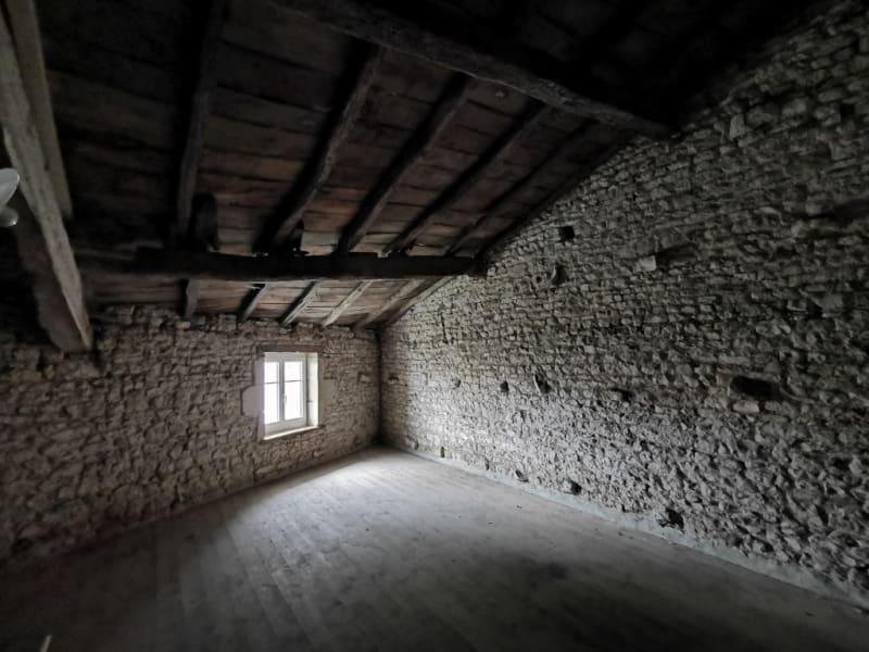 Vente maison / villa Sainte eanne 76300€ - Photo 13