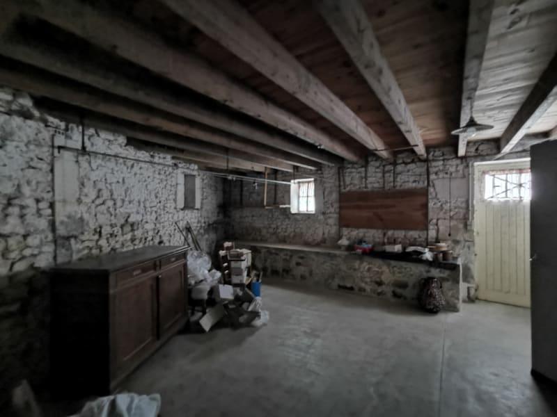 Vente maison / villa Sainte eanne 76300€ - Photo 14