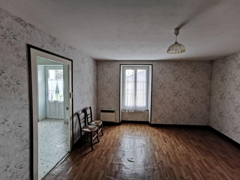 Vente maison / villa Sainte eanne 76300€ - Photo 15
