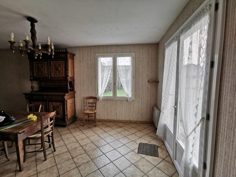 Vente maison / villa Sainte eanne 76300€ - Photo 16