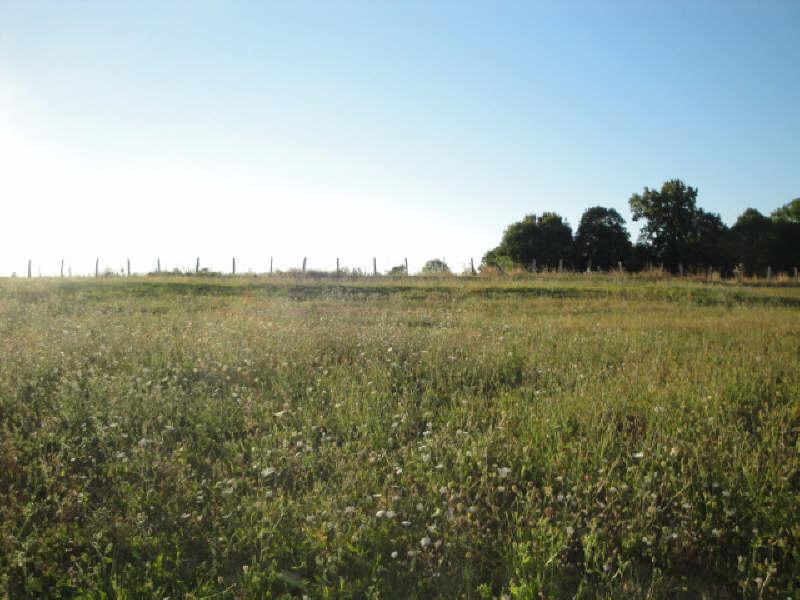 Vente terrain Auge 27706€ - Photo 7