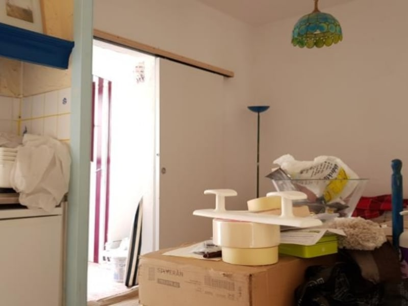 Deluxe sale house / villa Fouras 164300€ - Picture 8