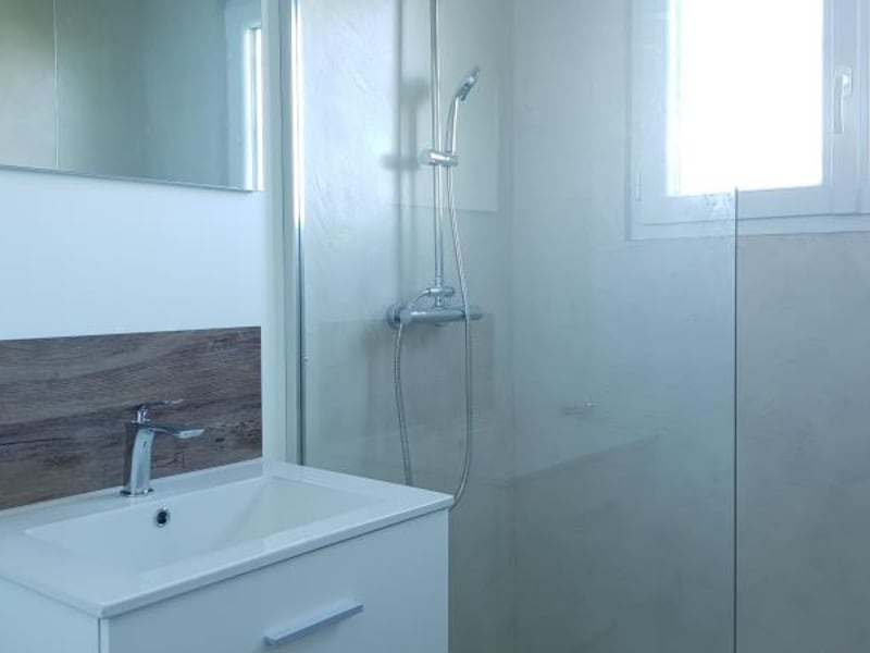 Sale house / villa Moeze 246750€ - Picture 12
