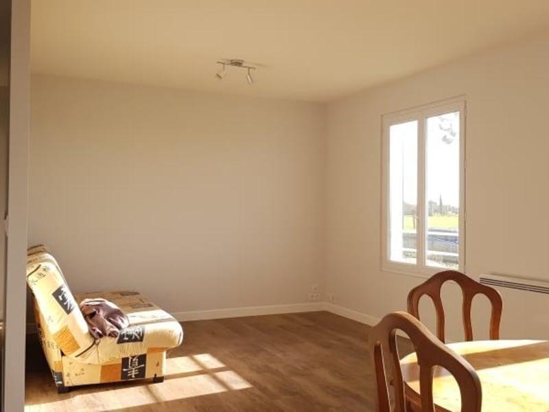 Sale house / villa Moeze 246750€ - Picture 13