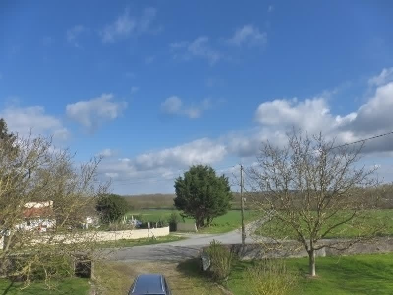 Deluxe sale house / villa Cabariot 364000€ - Picture 14