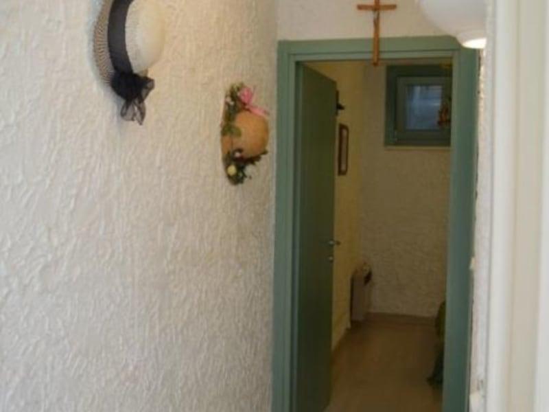 Rental apartment Erbalunga 450€ CC - Picture 10