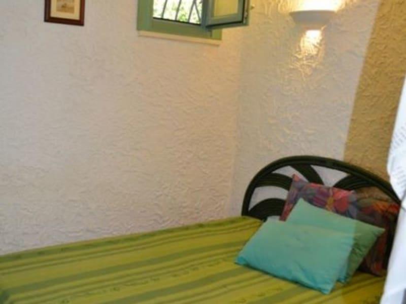 Rental apartment Erbalunga 450€ CC - Picture 11