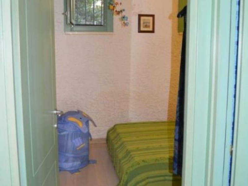Rental apartment Erbalunga 450€ CC - Picture 12