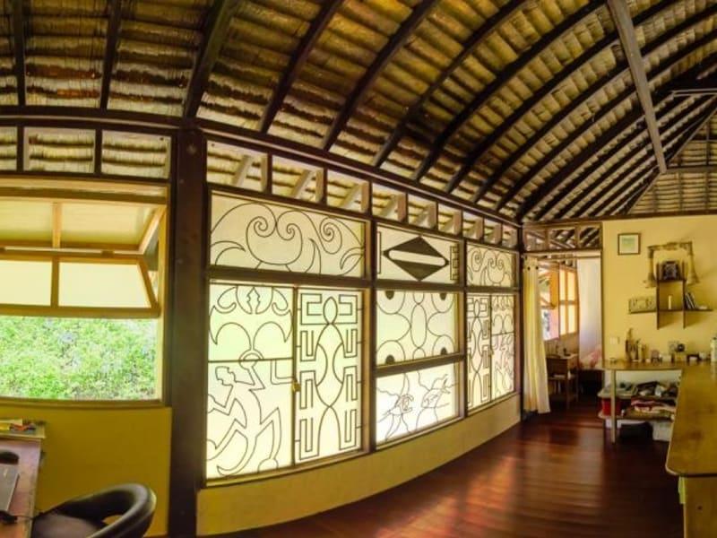 Vente maison / villa Uturoa 290000€ - Photo 13