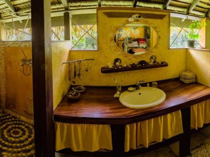 Vente maison / villa Uturoa 290000€ - Photo 14