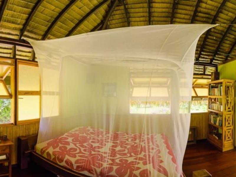 Vente maison / villa Uturoa 290000€ - Photo 16