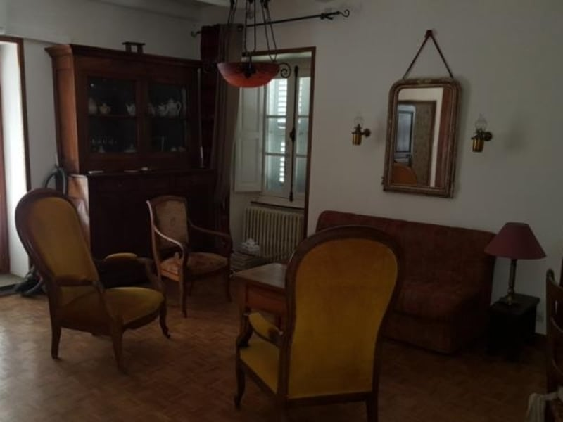 Sale house / villa Luri 330000€ - Picture 12