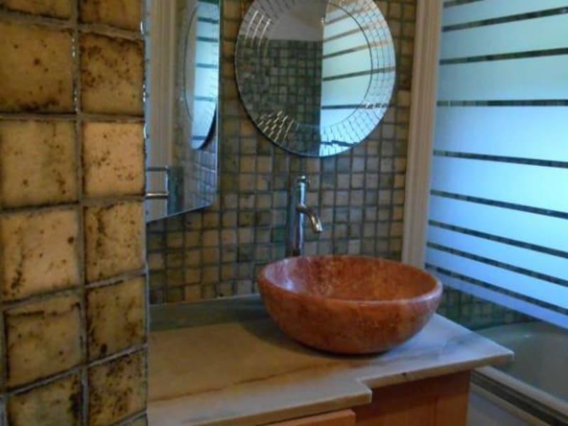Sale house / villa Luri 330000€ - Picture 16