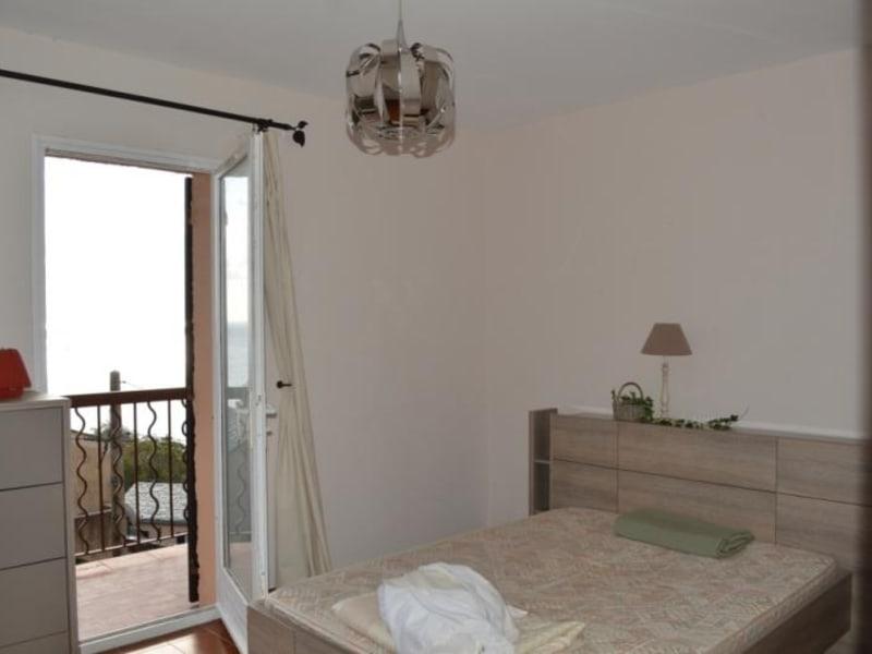Location appartement Erbalunga 650€ CC - Photo 12