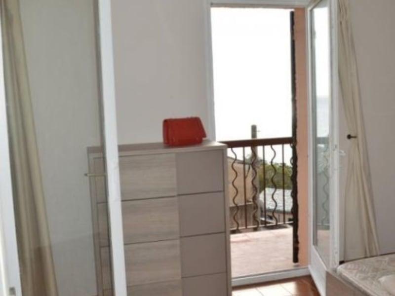 Location appartement Erbalunga 650€ CC - Photo 14