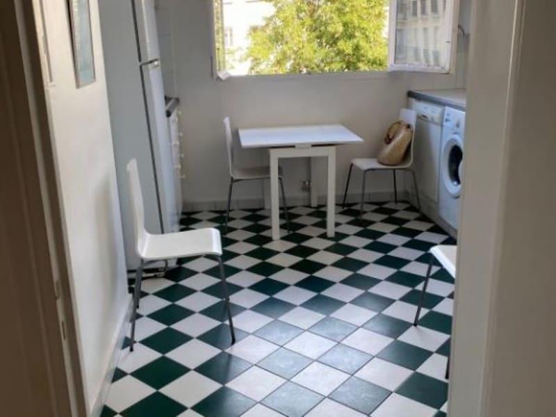 Location appartement Neuilly sur seine 2500€ CC - Photo 14