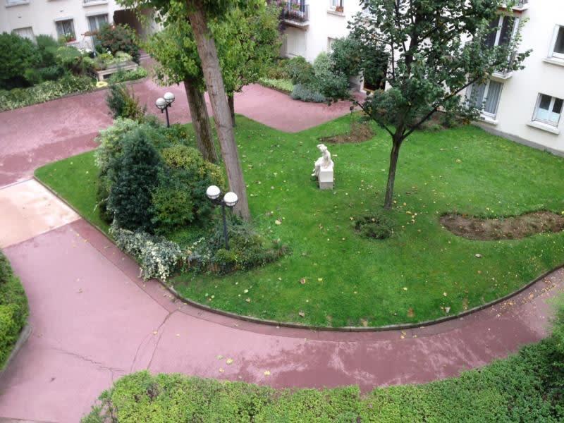 Location appartement Neuilly sur seine 2500€ CC - Photo 15