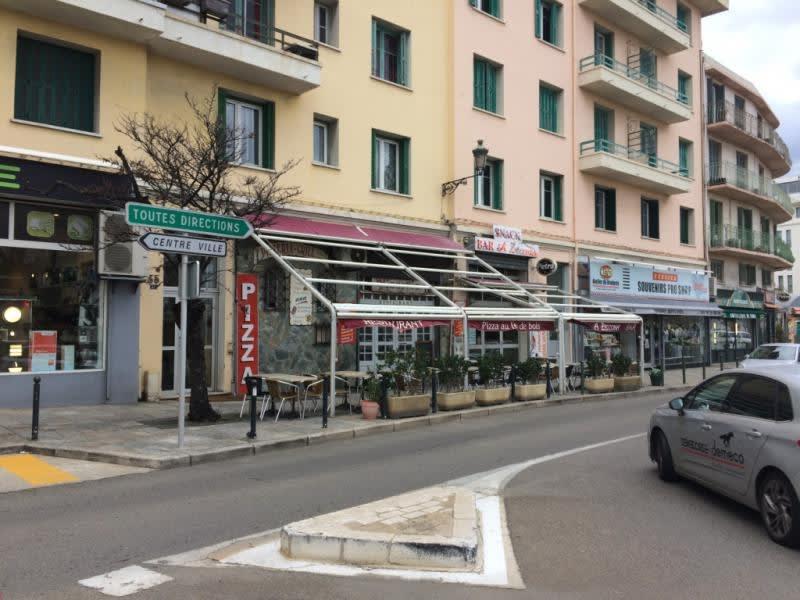 Vente local commercial Bastia 145000€ - Photo 4