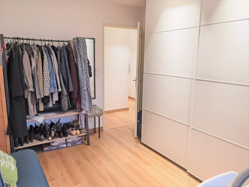 Sale apartment Chatillon 305000€ - Picture 16