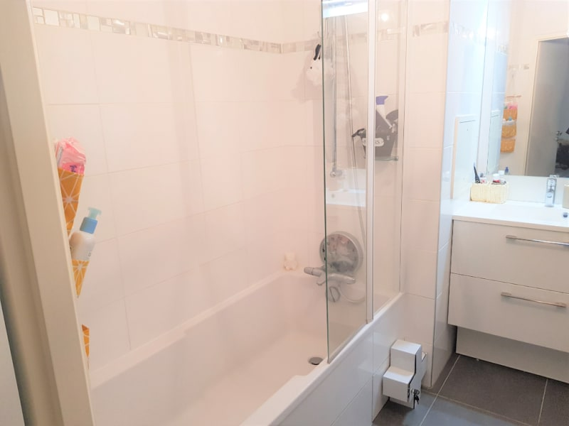 Rental apartment Chatillon 1100€ CC - Picture 15
