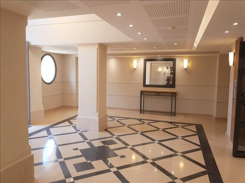 Rental apartment Chatillon 1100€ CC - Picture 18