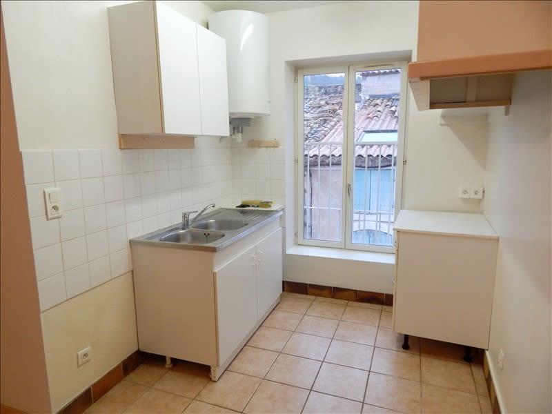 Location appartement Orgon 510€ CC - Photo 5