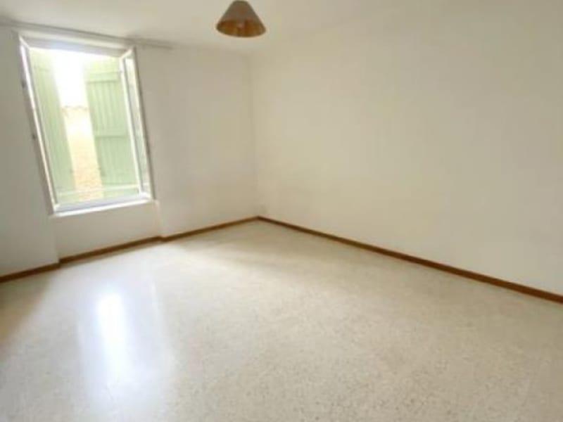 Rental apartment Orgon 530€ CC - Picture 4