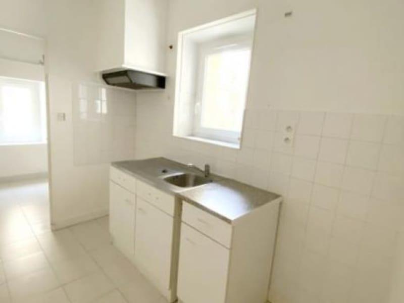 Rental apartment Orgon 530€ CC - Picture 5
