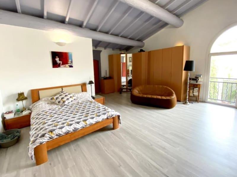 Vente maison / villa Salon de provence 599900€ - Photo 11