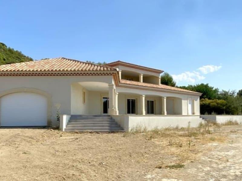 Vente de prestige maison / villa Pelissanne 1150000€ - Photo 7