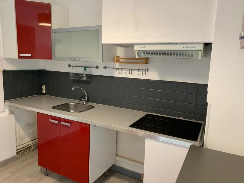 Location appartement Salon de provence 830€ CC - Photo 8