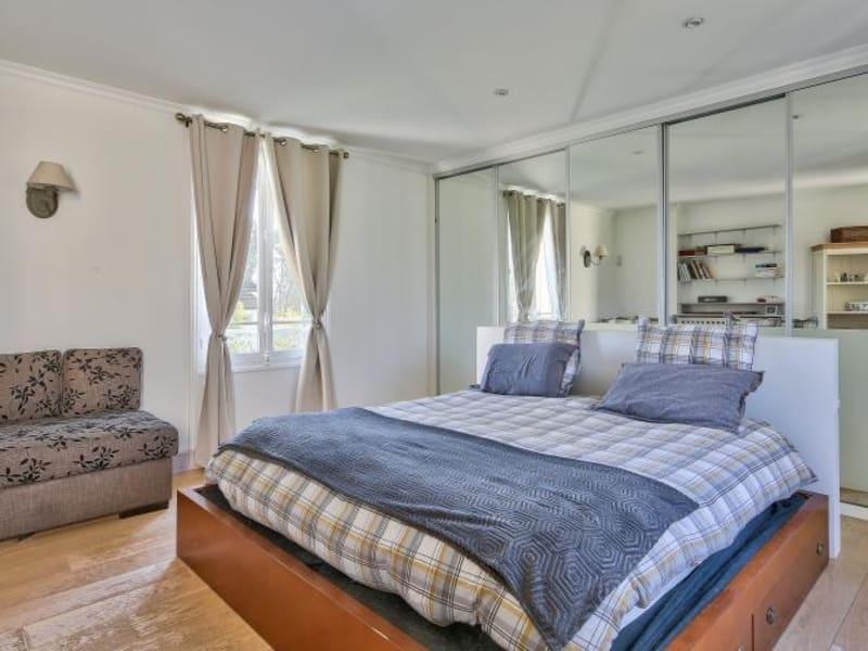 Rental house / villa Maisons laffitte 5800€ CC - Picture 19