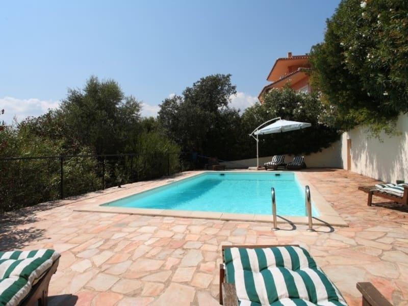 Location maison / villa Porto vecchio 2000€ CC - Photo 17