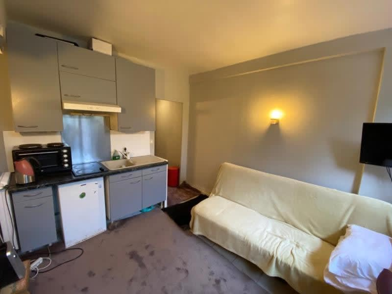 Sale apartment Marly le roi 77000€ - Picture 11