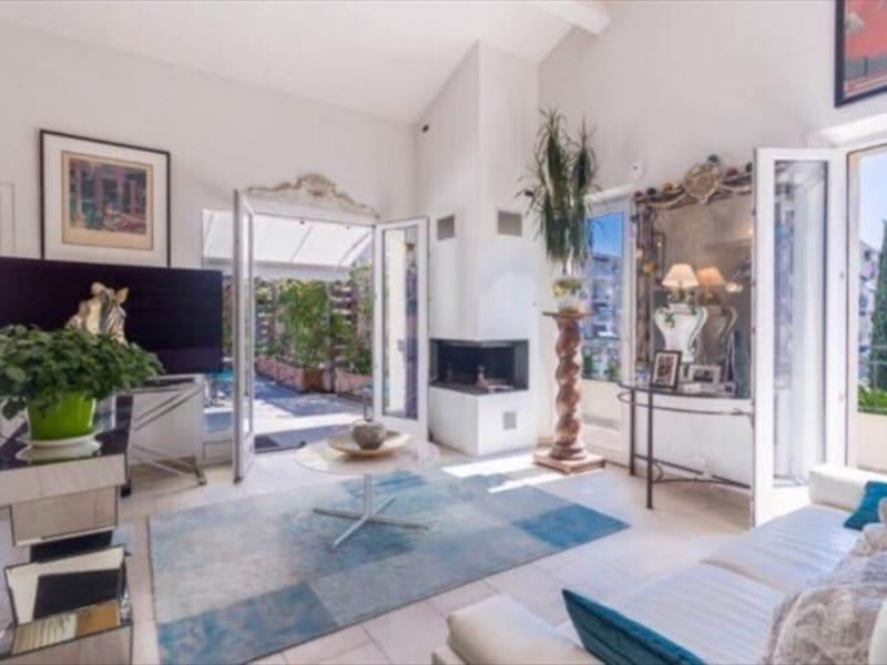 Vente maison / villa Cannes la bocca 795000€ - Photo 11