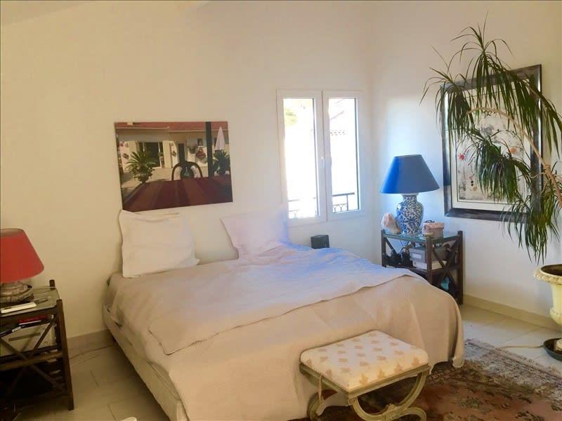 Vente maison / villa Cannes la bocca 795000€ - Photo 14