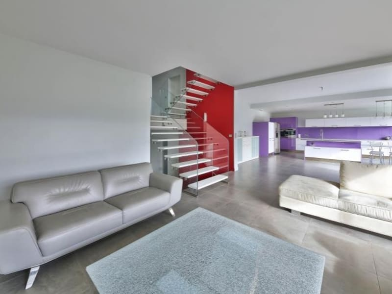 Vente maison / villa L etang la ville 1790000€ - Photo 18