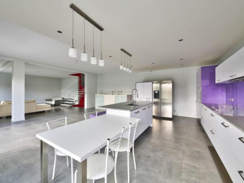 Vente maison / villa L etang la ville 1790000€ - Photo 19