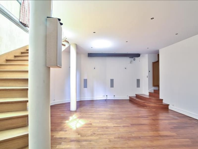 Vente de prestige maison / villa Le vesinet 3150000€ - Photo 15