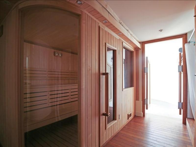 Vente de prestige maison / villa Le vesinet 3150000€ - Photo 16