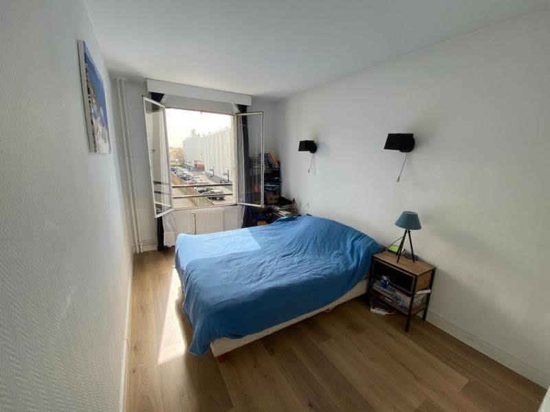 Vente appartement Sartrouville 329000€ - Photo 13