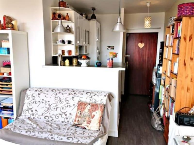 Location appartement Le pecq 850€ CC - Photo 11