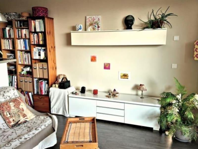 Location appartement Le pecq 850€ CC - Photo 12