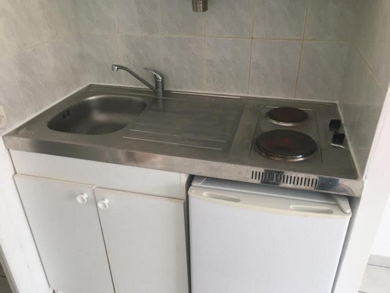 Location appartement Fourqueux 586€ CC - Photo 8