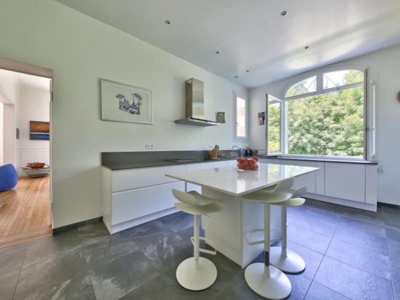 Rental house / villa St germain en laye 9700€ CC - Picture 19