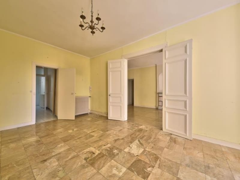 Vente appartement St germain en laye 795000€ - Photo 16