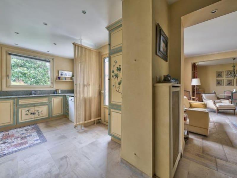 Sale house / villa St germain en laye 2100000€ - Picture 17