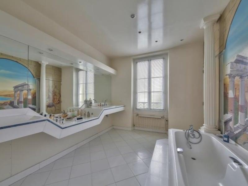 Sale house / villa St germain en laye 2100000€ - Picture 20