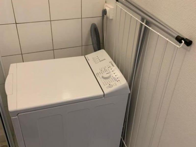 Rental apartment St germain en laye 630€ CC - Picture 12