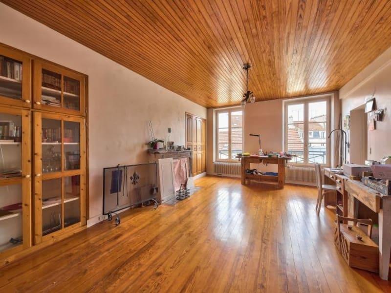 Vente appartement St germain en laye 935000€ - Photo 8